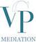 Virginie Calteau-Péronnet  Logo